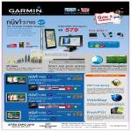 Garmin AllBright Tech GPS Nuvi 3790 1460 GPS Navigator 1350 1250